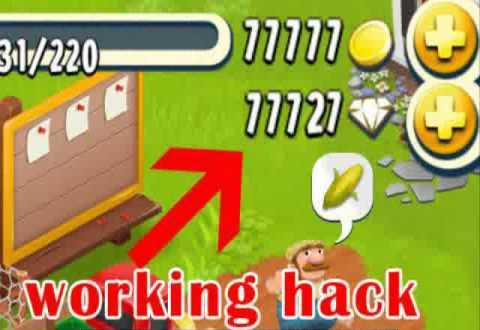 hay day tips cheats