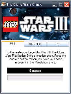 lego_star_wars_III_the_clone_wars crack
