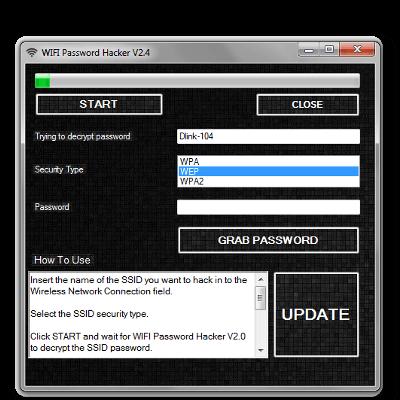 how-to-hack-wifi-password