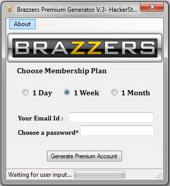 brazzers-premium-account-generator-free