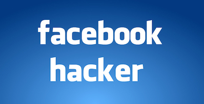 hacker-un-compte-facebook0