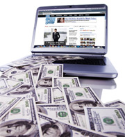 quick-ways-to-make-Money-Online
