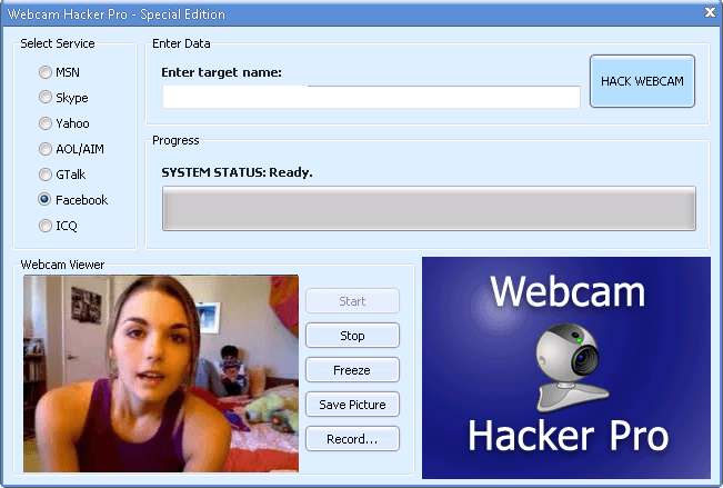 Facebook-Webcam-Hacking-Software