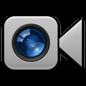 facetime for pc windows