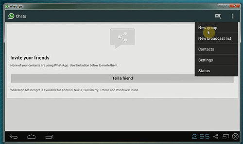 whatsapp-program-for-pc-windows