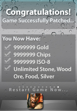 Game-of-War-Fire-Age-Cheats-hack