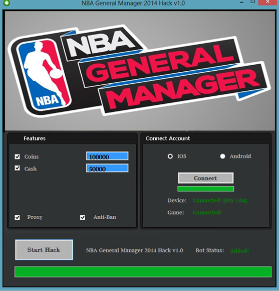 NBA-General-Manager-2014-Hack