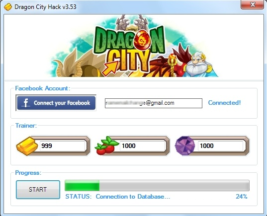 dragon-city-hack-cheats