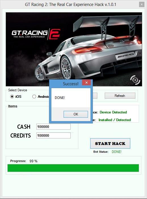 gt-racing-2-hack