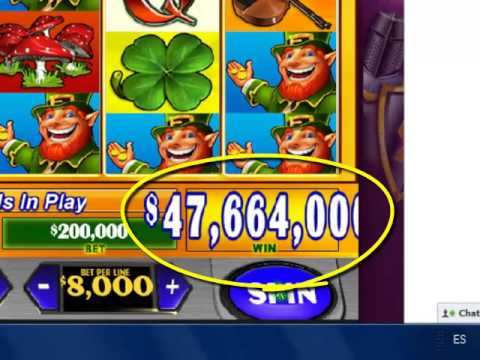 jackpot party casino cheats