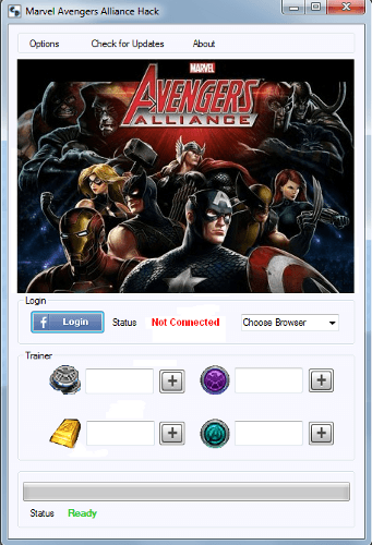 marvel-avengers-alliance-hack-tool