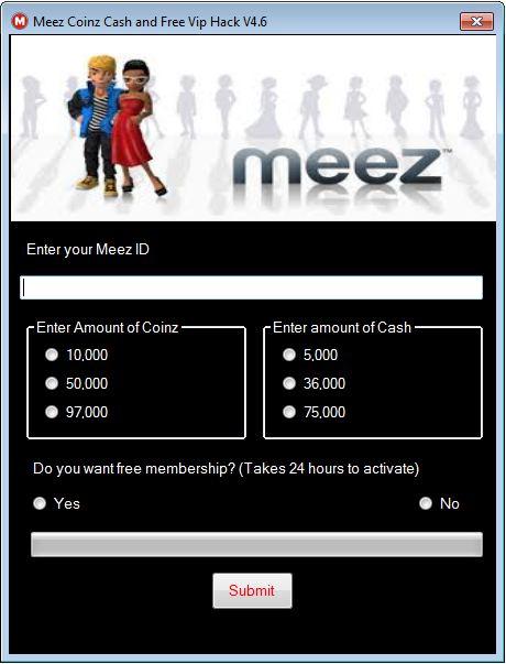 meez-coin-hack-2014