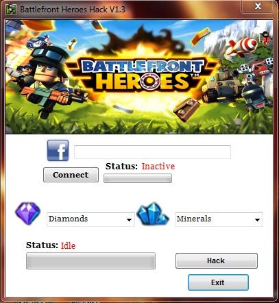 Battlefront-Heroes-hack