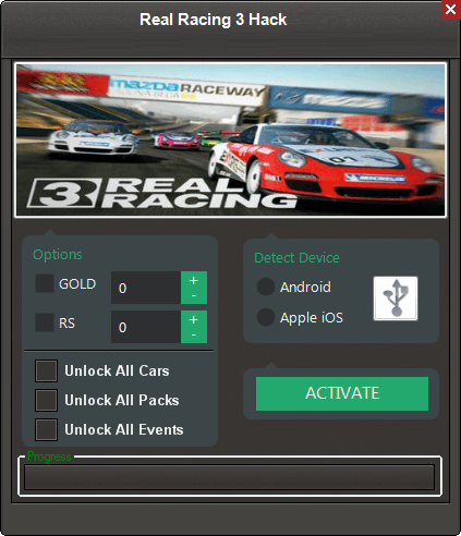 real-racing-3-hack-android