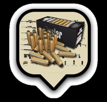 GTA-Online-Hack-Ammo