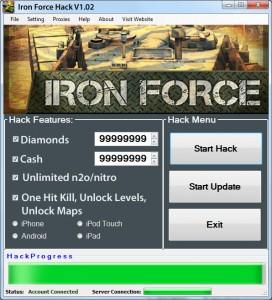 Iron-Force-Hack-Cheats