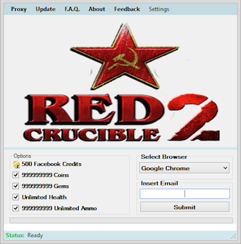Red-Crucible-2-hack-cheats