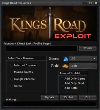 kings-road-hack-cheats