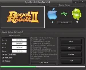 Royal-Revolt-2-Hack-cheats