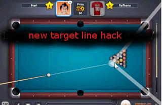 8-ball-pool-cheats