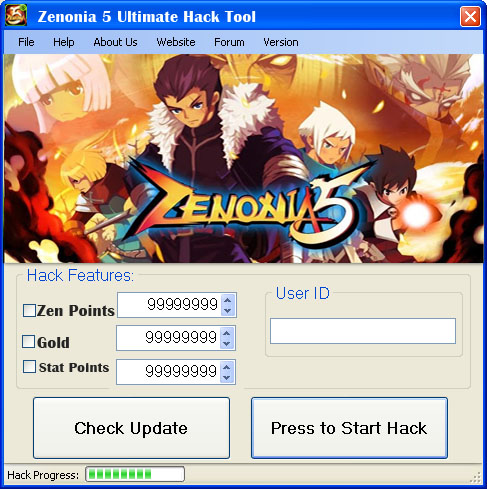 Zenonia-5-Hack-Cheats-Zen-Gold-Stat-Points