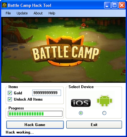 Battle-Camp-Hack-Cheat-Tool