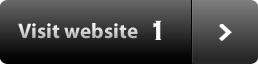 visit_website_1 ko